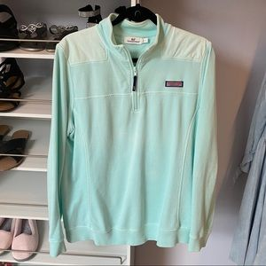 Vineyard Vines Lacrosse Shep Shirt